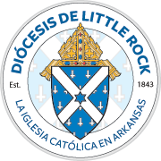 Diócesis Católica de Little Rock