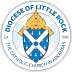 Catholic Diocese of Little Rock